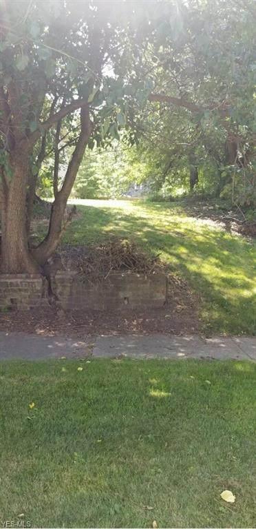 W 7th Street, Cleveland, OH 44113 (MLS #4207109) :: Keller Williams Chervenic Realty