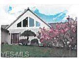 22244 Briar Hill Road, Senecaville, OH 43780 (MLS #4207646) :: Select Properties Realty