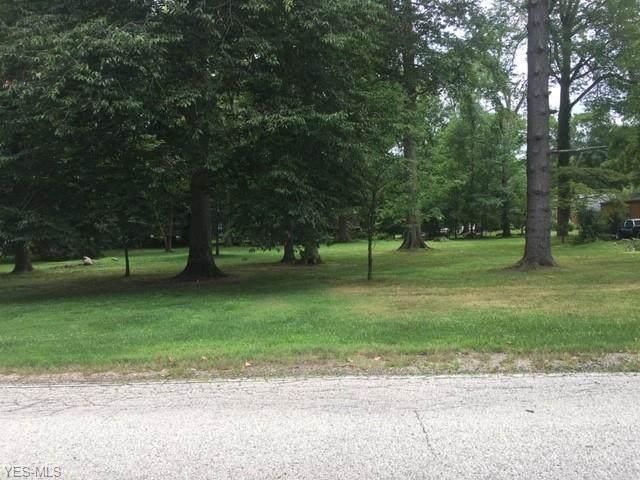 Verner Road, Stow, OH 44240 (MLS #4208043) :: The Crockett Team, Howard Hanna