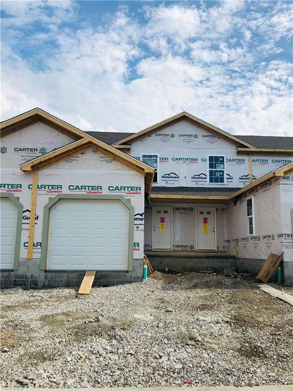 33141 Beverly Lane, Avon Lake, OH 44012 (MLS #4208283) :: The Holden Agency