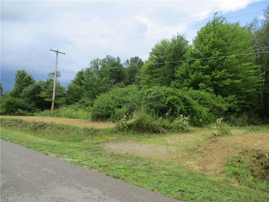 6431 Gibbs Road - Photo 1