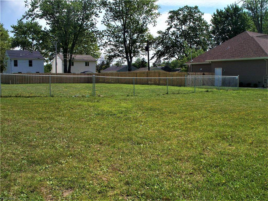 S/L 851 Forest Road - Photo 1