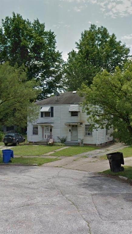 14021 Seneca Court, Cleveland, OH 44111 (MLS #4209659) :: The Crockett Team, Howard Hanna
