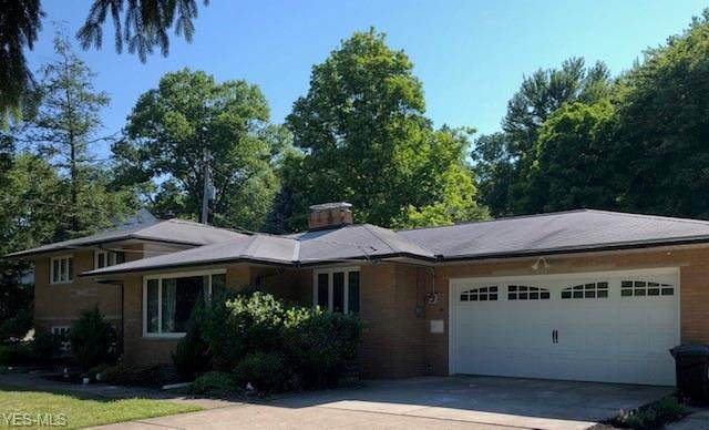 9080 Avery Road, Broadview Heights, OH 44147 (MLS #4210629) :: Select Properties Realty