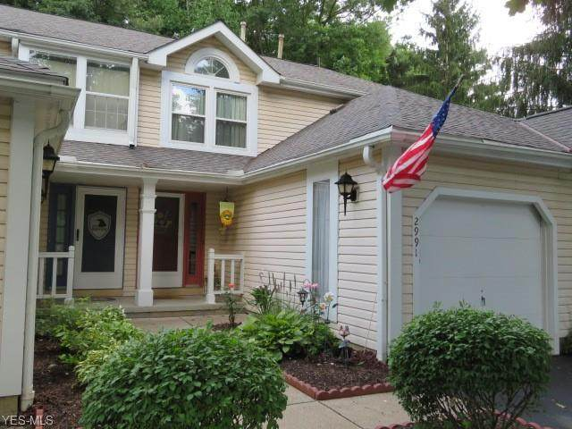 2991 Heatherwood Court, Stow, OH 44224 (MLS #4210652) :: Tammy Grogan and Associates at Cutler Real Estate
