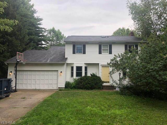 105 E Case Drive, Hudson, OH 44236 (MLS #4211239) :: The Jess Nader Team | RE/MAX Pathway