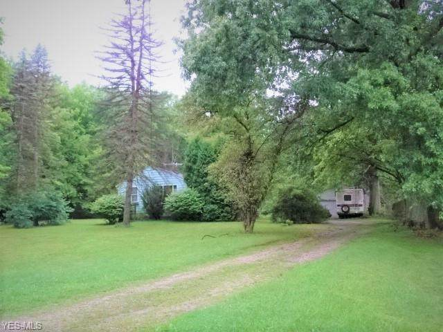 2845 Graham Road, Stow, OH 44224 (MLS #4211818) :: RE/MAX Above Expectations