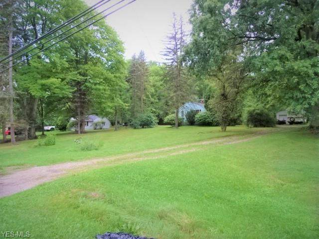 2845 Graham Road, Stow, OH 44224 (MLS #4211840) :: RE/MAX Above Expectations