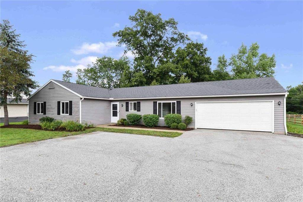 1233 Bell Road - Photo 1