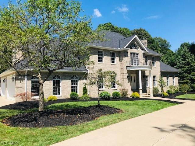 10595 Mt. Royal Drive, Concord, OH 44077 (MLS #4213552) :: Tammy Grogan and Associates at Cutler Real Estate