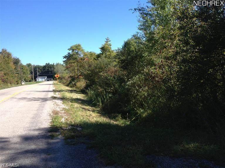 Maple Road - Photo 1