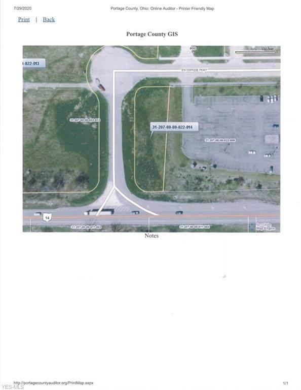 Enterprise Parkway - Photo 1