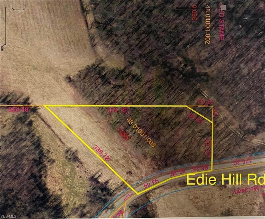 Edie Hill Road - Photo 1