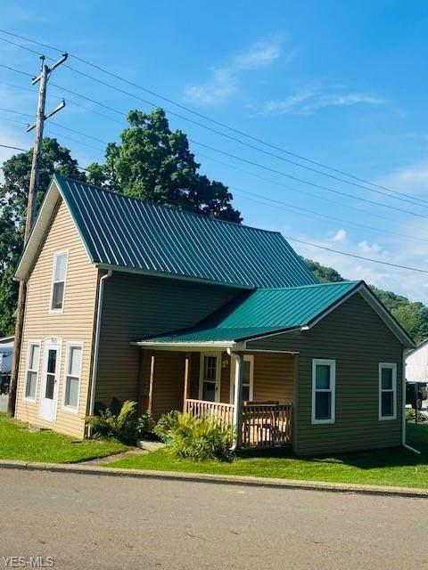 805 Depot Street - Photo 1