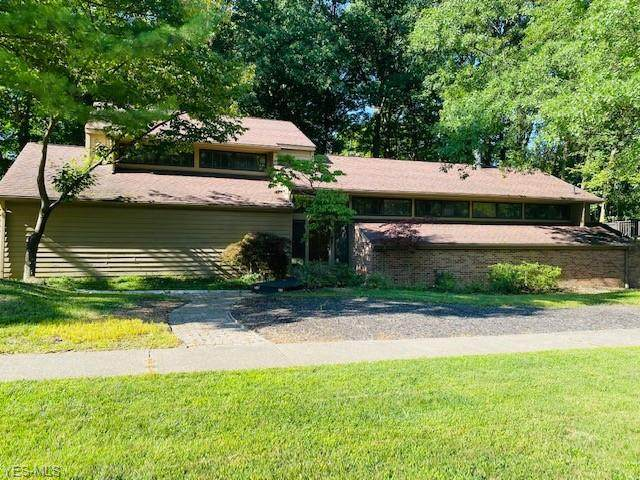 17980 Falling Leaves Road, Strongsville, OH 44136 (MLS #4217907) :: RE/MAX Valley Real Estate