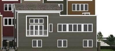 412 W Shoreline K, Sandusky, OH 44870 (MLS #4218615) :: RE/MAX Trends Realty