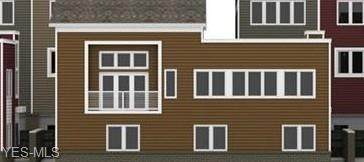 408 W Shoreline L, Sandusky, OH 44870 (MLS #4218699) :: RE/MAX Trends Realty