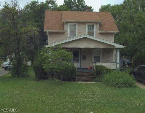 4410 W 143rd Street, Cleveland, OH 44135 (MLS #4219474) :: RE/MAX Trends Realty