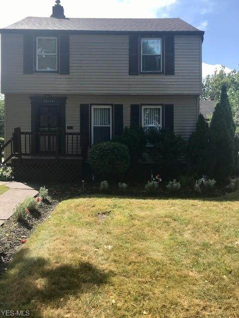 16114 Delrey, Cleveland, OH 44128 (MLS #4219677) :: RE/MAX Trends Realty