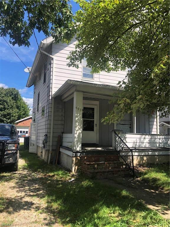 493 Cole Avenue - Photo 1