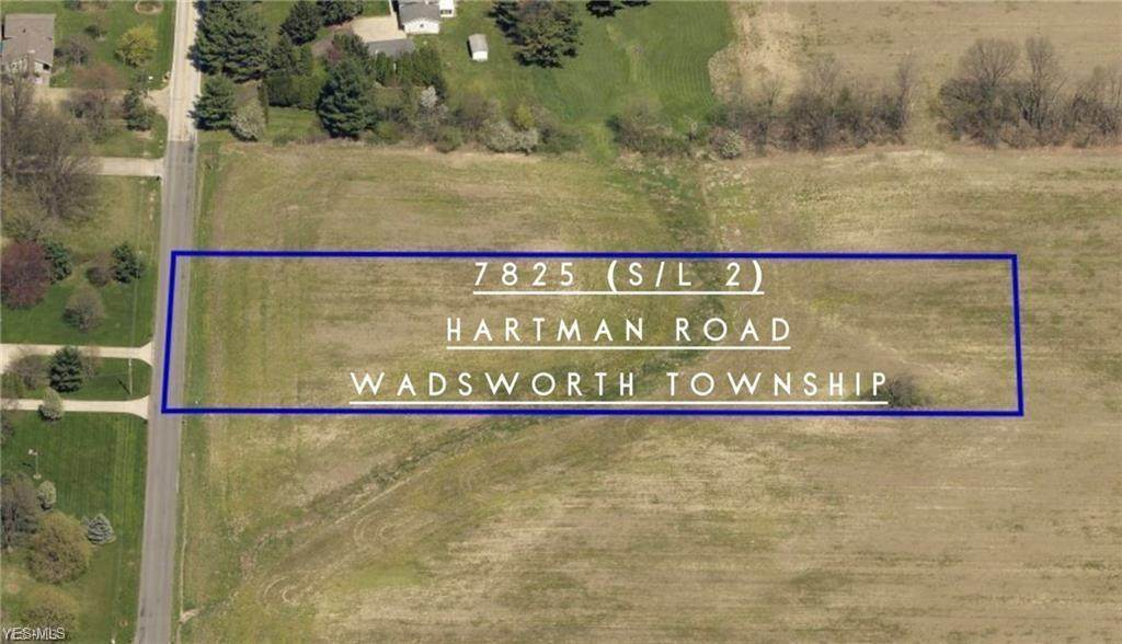 7825 Hartman Road - Photo 1