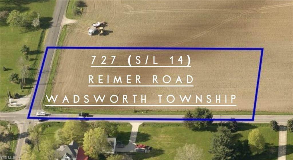 727 Reimer Road - Photo 1