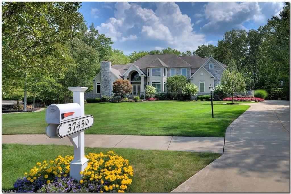 37450 Broadstone Drive - Photo 1