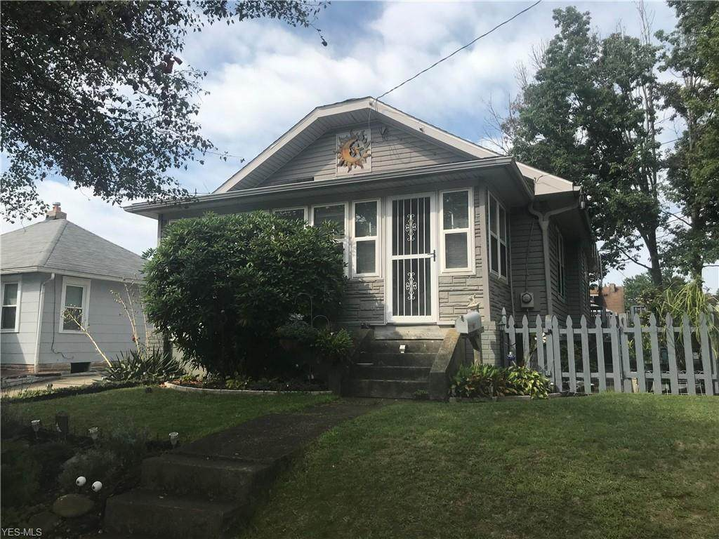 428 Dennison Avenue - Photo 1