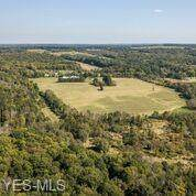 Taylor Wells (28.73 Acres) Road, Chardon, OH 44024 (MLS #4222295) :: The Holden Agency