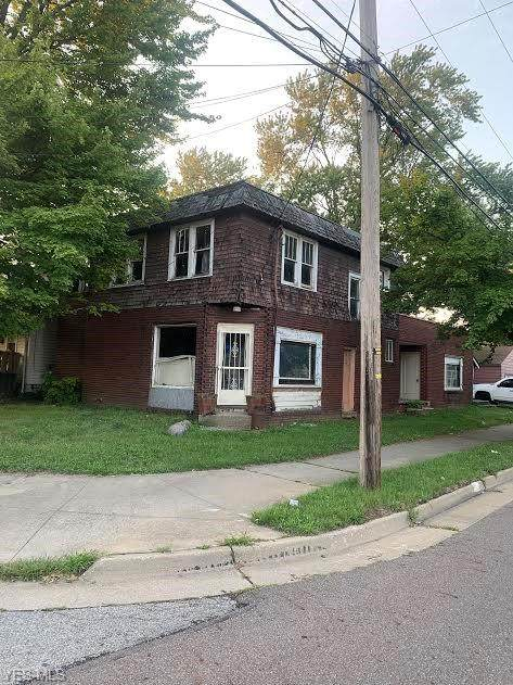 861 Jason Avenue - Photo 1