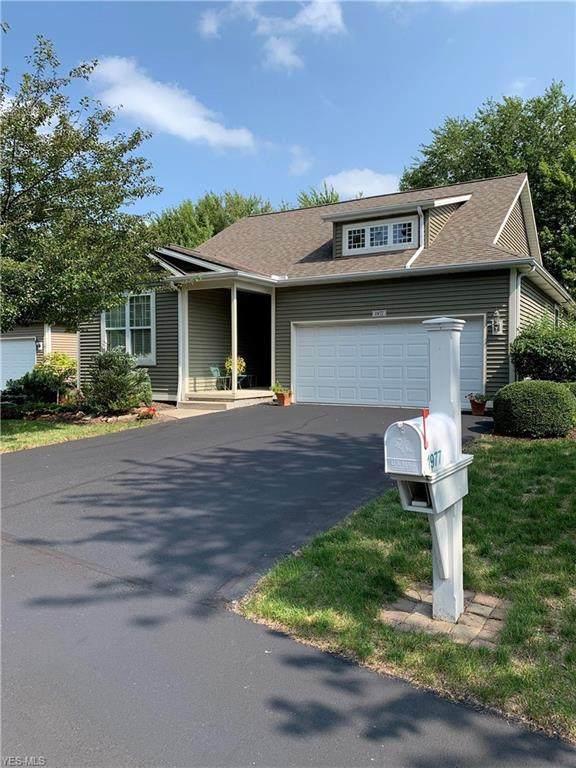1977 Buckingham Drive, Avon, OH 44011 (MLS #4223950) :: Select Properties Realty