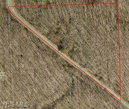 SL 1 Trask Road, Leroy, OH 44057 (MLS #4223952) :: RE/MAX Trends Realty