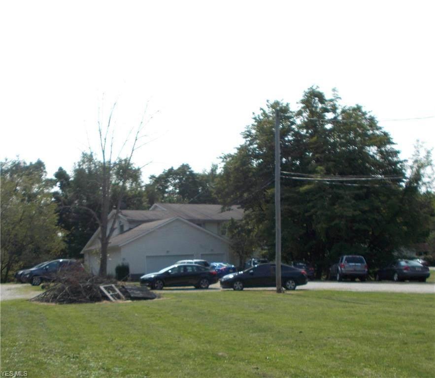 1452-54-56 Brimfield Drive - Photo 1