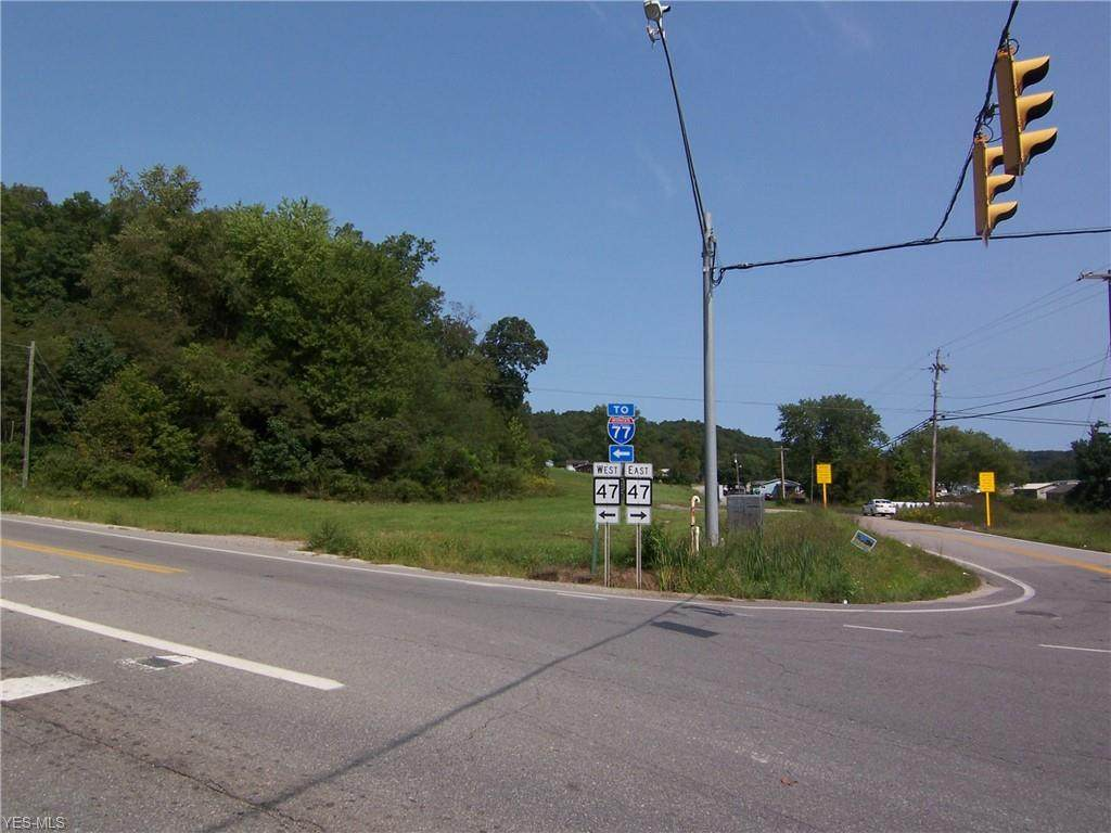00 Route 47 - Photo 1