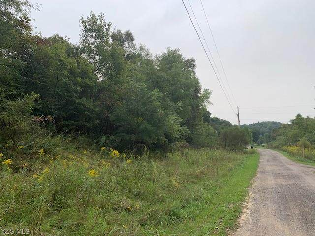 59149 Trail Run Road, Byesville, OH 43723 (MLS #4224916) :: RE/MAX Trends Realty