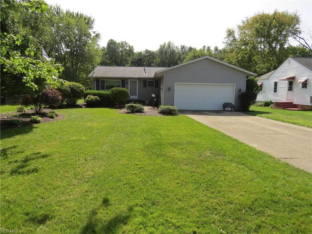 46105 Middle Ridge Road - Photo 1