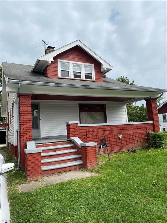 13311 Saybrook Avenue - Photo 1