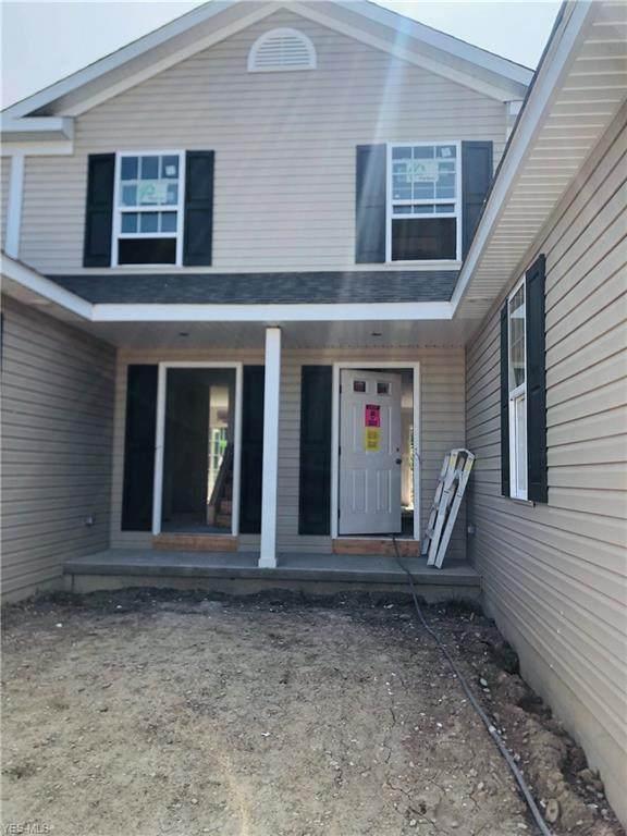 33161 Beverly Lane 33-C, Avon Lake, OH 44012 (MLS #4225071) :: The Holden Agency