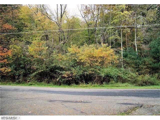 Lot 652 E Mohawk Drive, Malvern, OH 44644 (MLS #4225336) :: RE/MAX Valley Real Estate