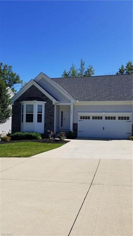 3041 Riverview Lane, Medina, OH 44256 (MLS #4225627) :: The Crockett Team, Howard Hanna