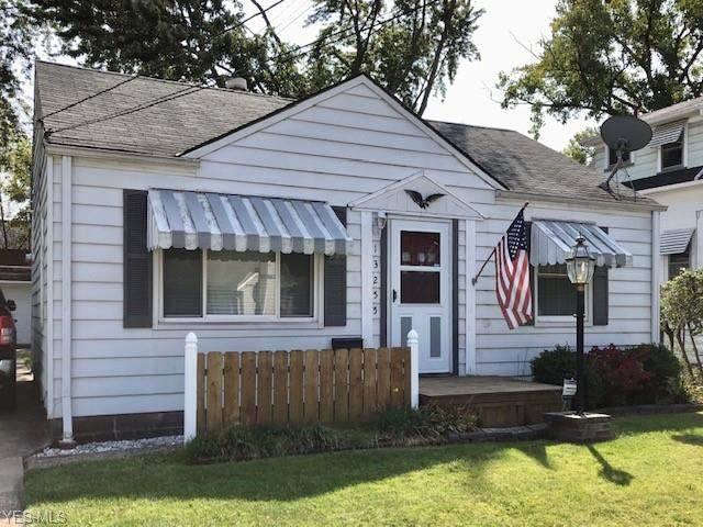 13255 Thornhope Road, Cleveland, OH 44135 (MLS #4226416) :: RE/MAX Trends Realty