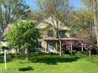 8140 Carrington Place, Chagrin Falls, OH 44023 (MLS #4227007) :: Keller Williams Chervenic Realty