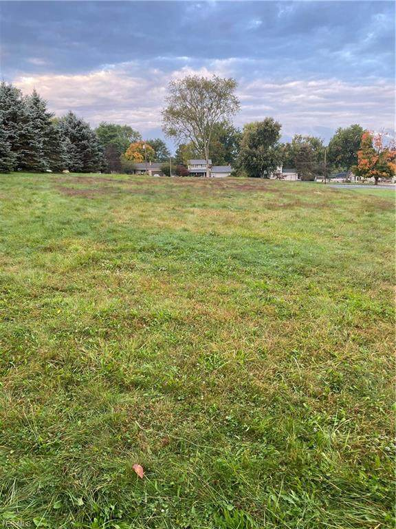 Clingan Road, Poland, OH 44514 (MLS #4227876) :: Tammy Grogan and Associates at Cutler Real Estate