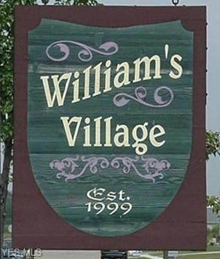 746 Elizabeth Avenue NW, Strasburg, OH 44680 (MLS #4228161) :: Tammy Grogan and Associates at Cutler Real Estate