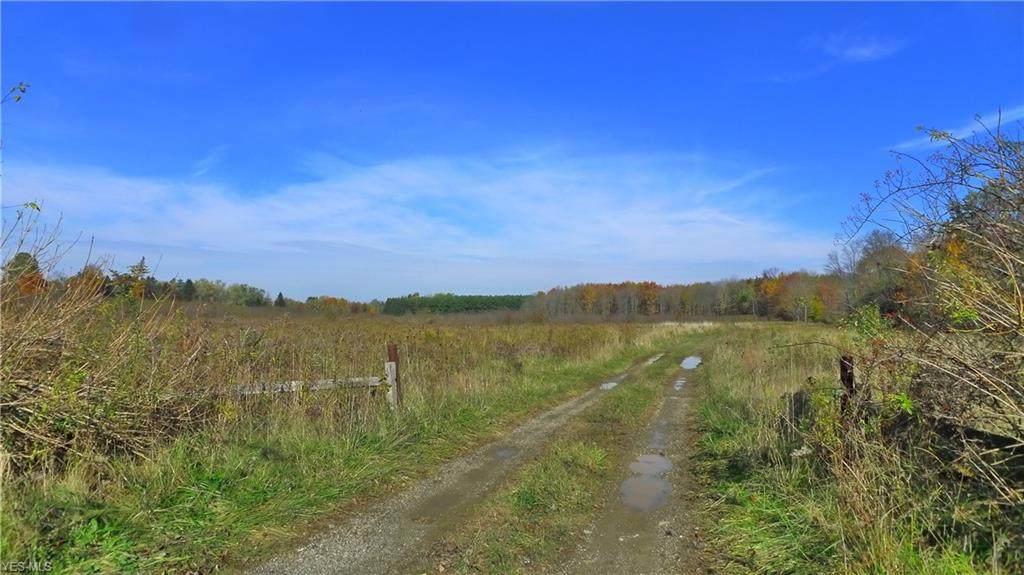 VL Crackel Road - Photo 1