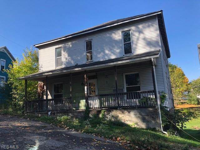 114 E Elm Street, Scio, OH 43988 (MLS #4230021) :: Tammy Grogan and Associates at Cutler Real Estate
