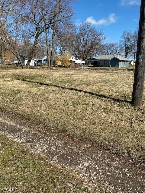 VL Harding, Vickery, OH 43464 (MLS #4230319) :: The Holly Ritchie Team