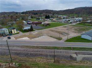 60543 Southgate Road, Byesville, OH 43723 (MLS #4230414) :: The Art of Real Estate