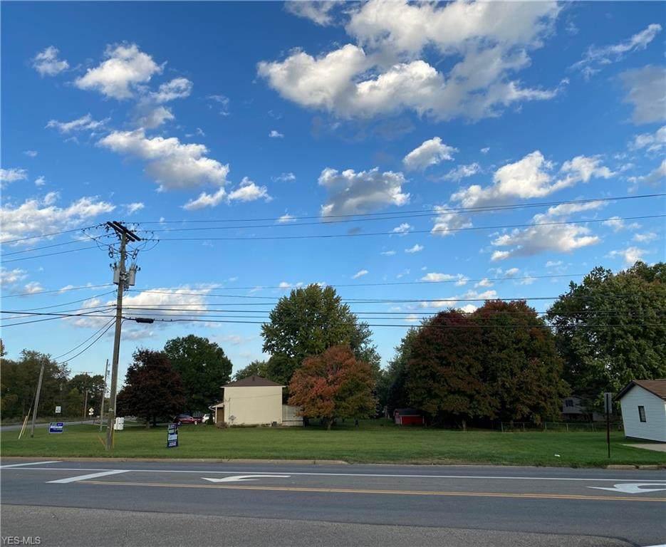Shepler Church Avenue - Photo 1