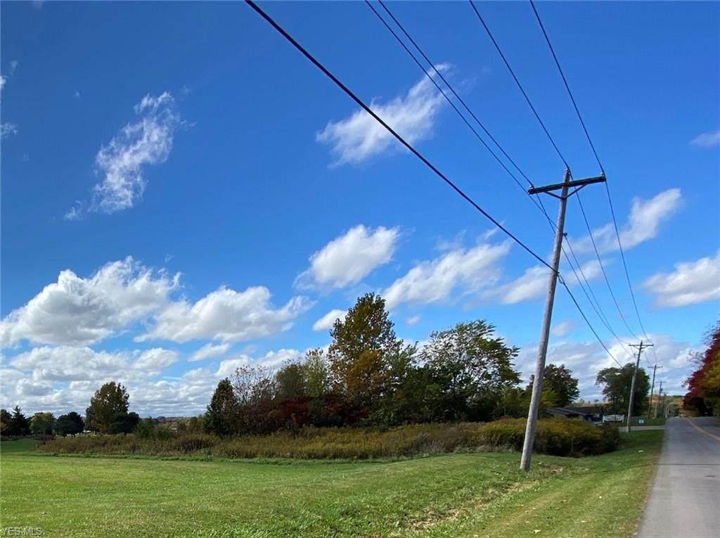 Vista View Drive - Photo 1